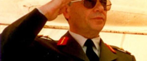 Komutan: Madımak'ın hesabını vali vermeli
