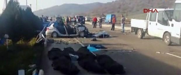 izmir-trafik-kazası-201214