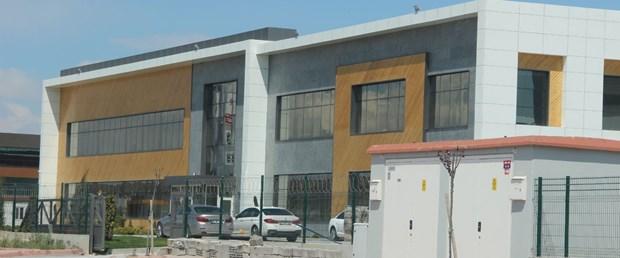 konya fabrika patlama190419.jpg