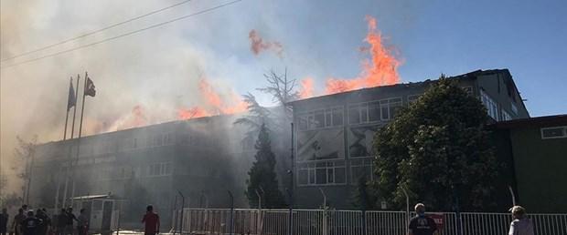 konya silah fabrikası yangın.jpg