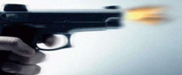 silahlı-kavga.jpg