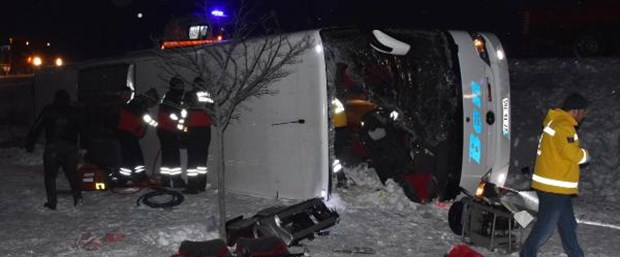 konya otobüs kazası.jpg