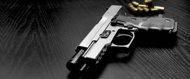 tabanca-silah-31-05-15.jpg