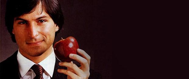 Kovulduğu Apple'ı bir numara yaptı