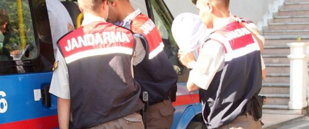 KPSS sahteciliğine 3 tutuklama