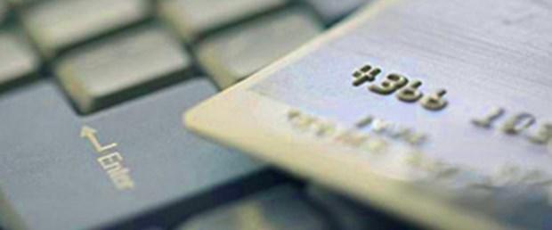 Kredi kartında 'sosyal mühendislik' vurgunu