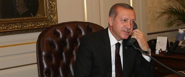 erdogan-telefon-23-02-15