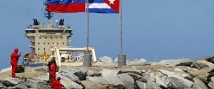 Küba'ya 'internet' yardımı