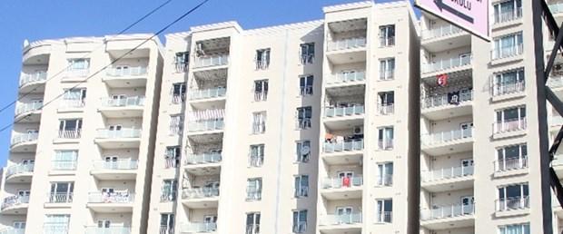 apartman-24-03-15
