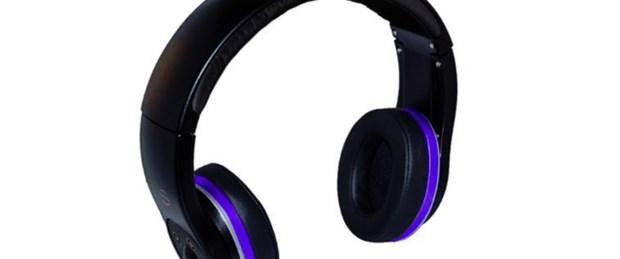 Kulaklık teknolojisinde son nokta