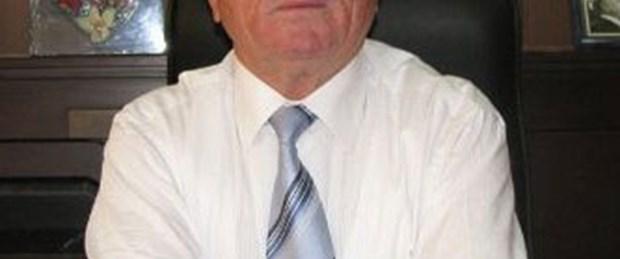 """""""Kürdistan"""" diyen belediye başkanı beraat etti"""