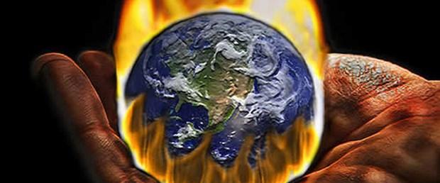Küresel ısınmaya '20 ilaçlık reçete'