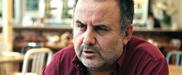 'Kürt halkını utandırıyorlar'