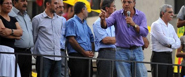 'Kürtlerin can güvenliği yoksa Başbakan'ın da...'