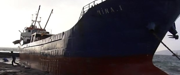 gemi-karaya-oturdu.jpg