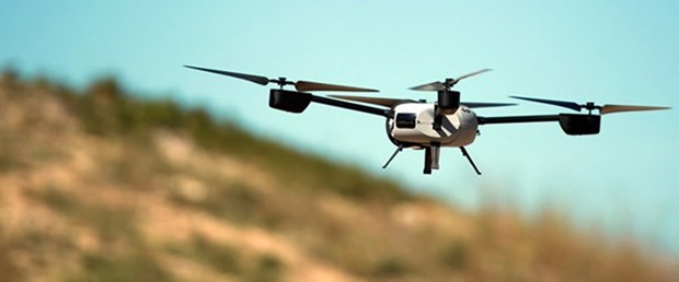 drone-icin-egitim-sarti,zUG-fmR6j0eGNXnFMsY9pw