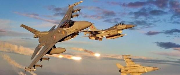 msb-irakin-kuzeyinde-2-terorist-etkisiz-hale-getirildi.jpg