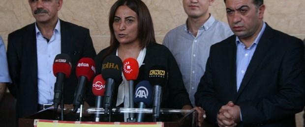Kuzey Iraklı gazetecilerden İmralı başvurusu