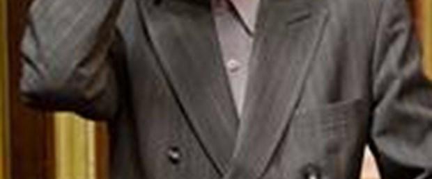 Leonard Cohen'in Avrupa turnesi 6 ay ertelendi