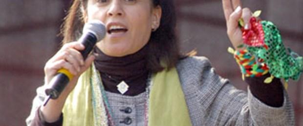 Leyla Zana'ya soruşturma