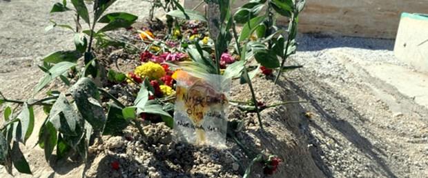 'Leyla'dan Neşet Ertaş'a gözyaşı