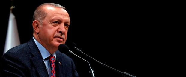 erdoğan son.jpg