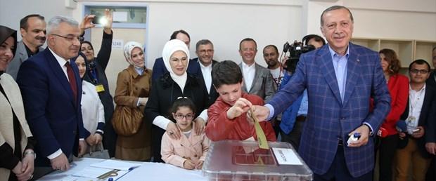 erdoğan oy.jpg