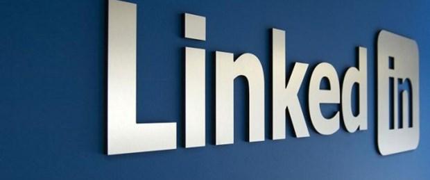 LinkedIn güvenlik içeriğini güçlendirecek
