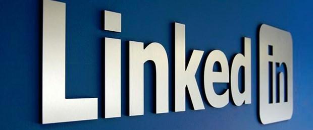 LinkedIn'den fuhuş ve eskortluğa yasak