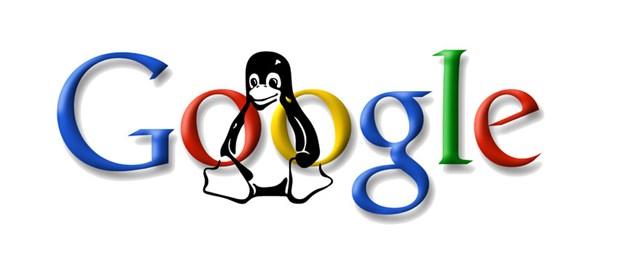 Linux patenti Google'ı yakabilir