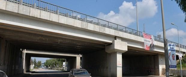 adana köprü intihar