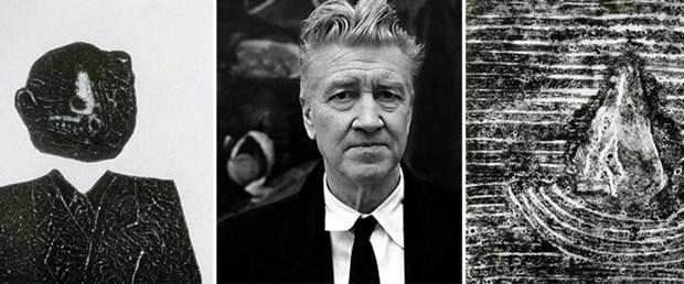 Lynch: Karanlık zihnin derinlerinde