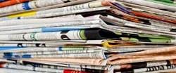 Mahalle baskısı araştırmasına medya yorumları