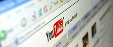 """""""Mahkeme kararı kalkarsa YouTube açılır"""""""