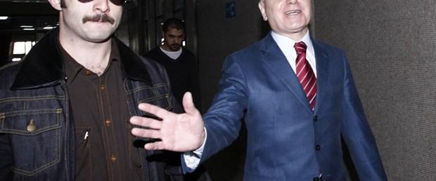 Mahkemeden Balbay'a: Senin yerin Silivri
