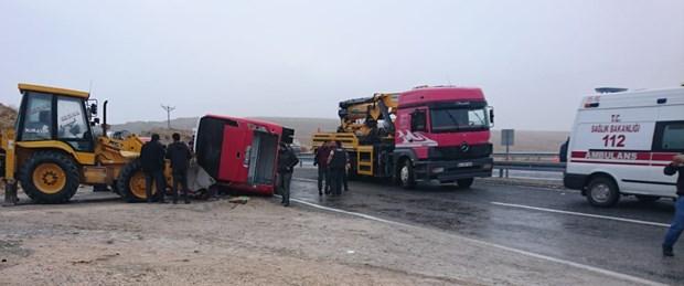 malatya trafik kazası.jpg