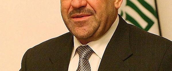 Maliki haftaya Ankara'ya geliyor