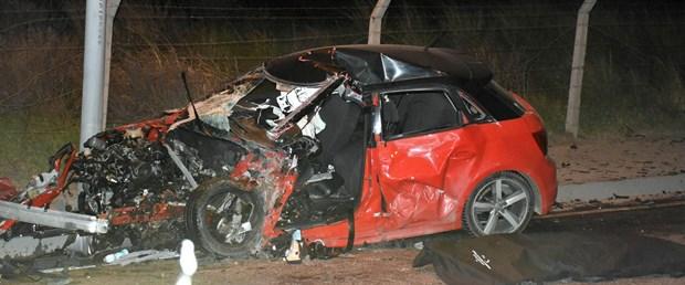 maltepe trafik kazası.jpg