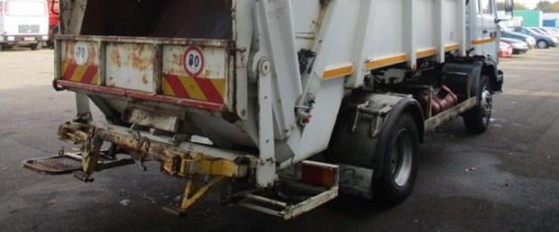 çöp kamyonu.jpg
