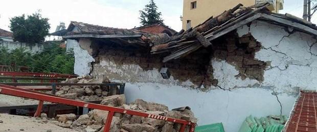 manisada-5.1lik-deprem-3-_1360_dhaphoto2.jpg
