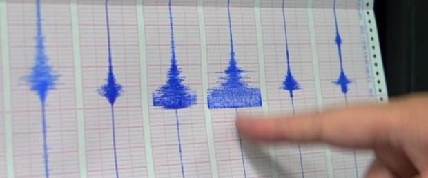 rusya deprem290317.jpg