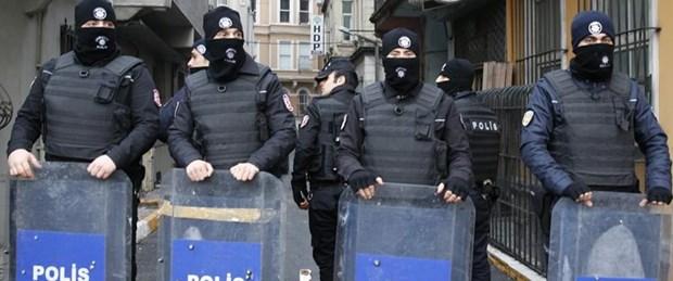 polis arama hdp.jpg