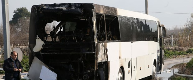 otobüste yangın çıktı.jpg