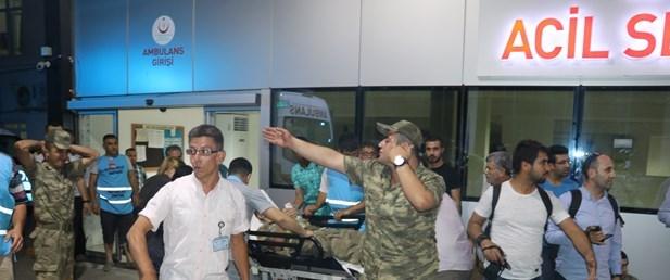 manisada-500-asker-hastaneye-kaldirildi,NTaxbwCKHkCa6sIhVu8k6g.jpg