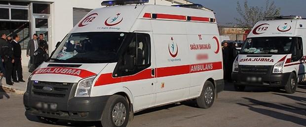 ambulans-21-12-14