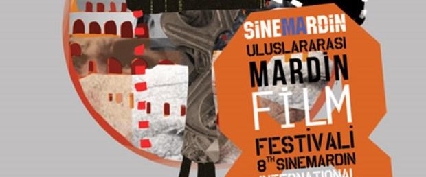Mardin'de festival zamanı