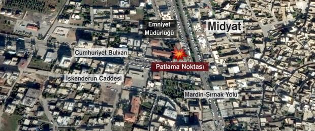 mardin midyat saldırı harita.jpg