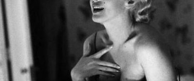 Marilyn'in ciğerini satıyorlar!