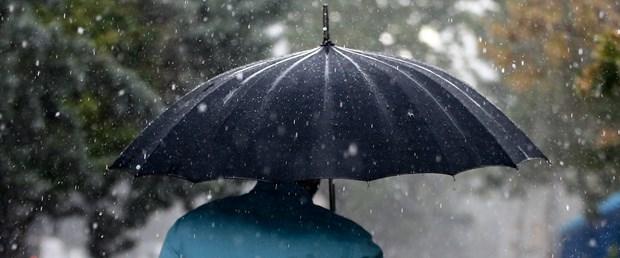 yağmur şemsiye sağanak.jpg