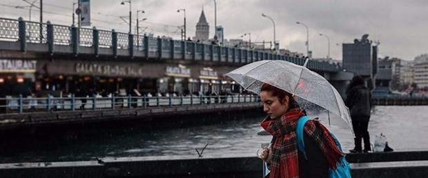 istanbul-yağmur.jpg